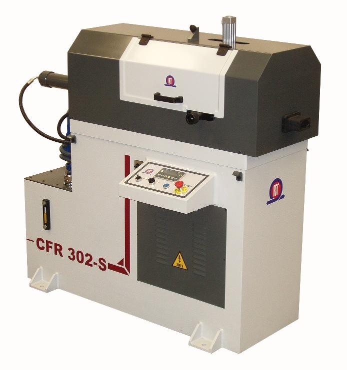Conformadora-de-tubo-CFR-302-S.